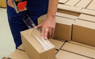 best local movers ft lauderdale