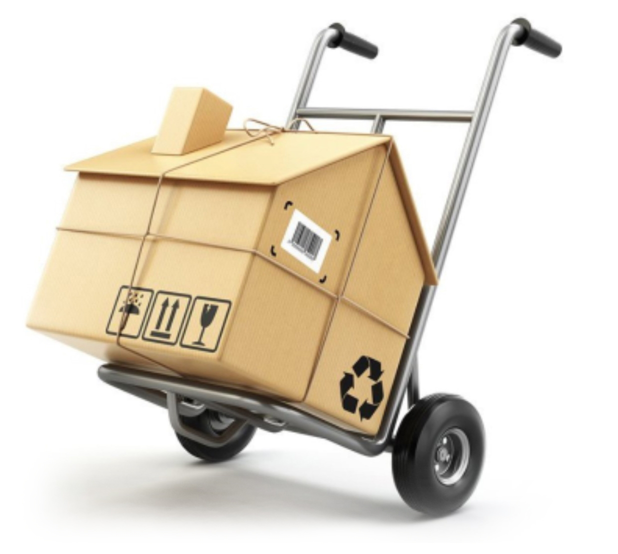 best moving company fort lauderdale