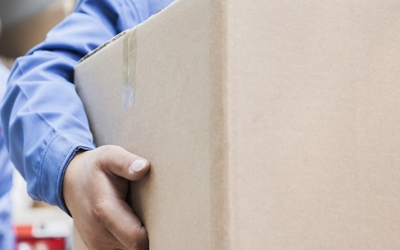 best piano movers ft lauderdale